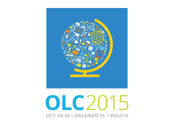 Will we see be seeing you at #OLC15? Please RT so we can see who's going! http://t.co/ZXpRPQHOOF
