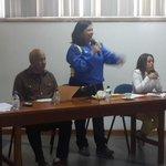 Líneas estratégicas a cargo de @AlmirantaEnLara @gestionperfecta al Sistema de Misiones Lara @NicolasMaduro http://t.co/4jyaEu6Hns