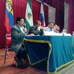 En mi alcaldía trabajaré de la mano de los docentes e impulsaré la alianza universidad-empresa-municipio. http://t.co/ORZaWE3c5H