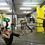 Keen to keep your fitness levels up this autumn? Get 15% off HIT classes @transition_zone http://t.co/xYSG6gcTTz http://t.co/POnNKZ9BVm