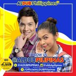 IPATOP TREND NA ITO! #ALDUB12thWeeksary http://t.co/lIO9J6Y8ti