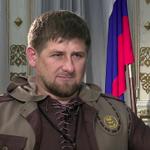 Кадыров: ответ Геращенко будет чувствительным http://t.co/1pKx7qNdlM Геращенко ждет судьба Мосийчука и Сашко Билого http://t.co/eUPYXWbkxv