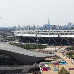 Off to #RWC2015 at @noordinarypark tonight? Check out the fanzone for ticket holders: http://t.co/IoPi7S2FBF http://t.co/Dq5kBw0vZ9