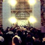 http://t.co/aT1CrsOlVg RT AdrianaFalsone: .FLM_Palermo LeolucaOrlando1 #FLMpa festival delle letterature #migran… http://t.co/nuoj0N0Jr2