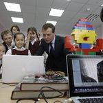 Программа строительства новых школ стартует в 2016 году, несмотря на жесткий бюджет http://t.co/IRmonEYtiW http://t.co/Ub1noJtqyP