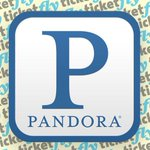 Pandora buys Ticketfly for $450 million: http://t.co/Cl0Rj4PhqG http://t.co/rX96cpSoM6