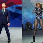 A body language lesson gone wrong: why is George Osborne standing like Beyoncé? http://t.co/3n8ezy6Lxl http://t.co/FFnNLP4vXY