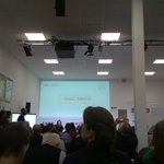 RT PCM_Expo2015: RT cowosantamarta: Siamo qui TavoliExpo http://t.co/elNk8FR9hq
