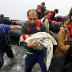 The UK has withdrawn its last rescue boats from the Aegean Sea http://t.co/G1rBscuffM http://t.co/N1nzHbCKYm