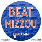Keep it up, Gators! #UFvsMIZZ #GoGators http://t.co/LI55xpTD9b