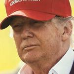 Clinton campaign trolls Trump on Snapchat http://t.co/aQi0sXyiai   Photos via @Snapchat http://t.co/EOwGMoJwCY