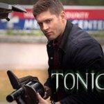 Did someone say grenade launcher? I think, yes!!! Season 11 starts tonight.  Whos coming with me? #SPN11 http://t.co/1HqFvCBhWm