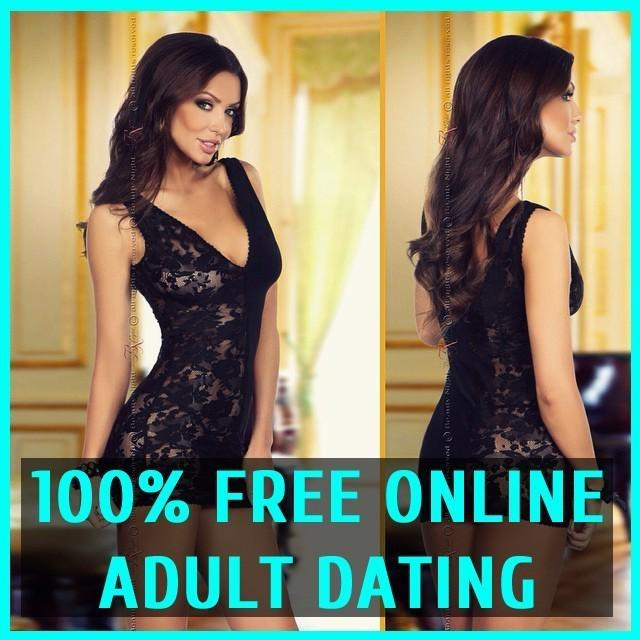 casual meets casual dating
