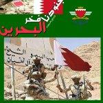 اللهم احفظ شعب #البحرين واجمعهم على كلمة الحق وانصرنا على الخائنين #شكرا_جنودنا_البواسل #جنودنا_فخر_البحرين #البحرين http://t.co/B46xnA57Ro