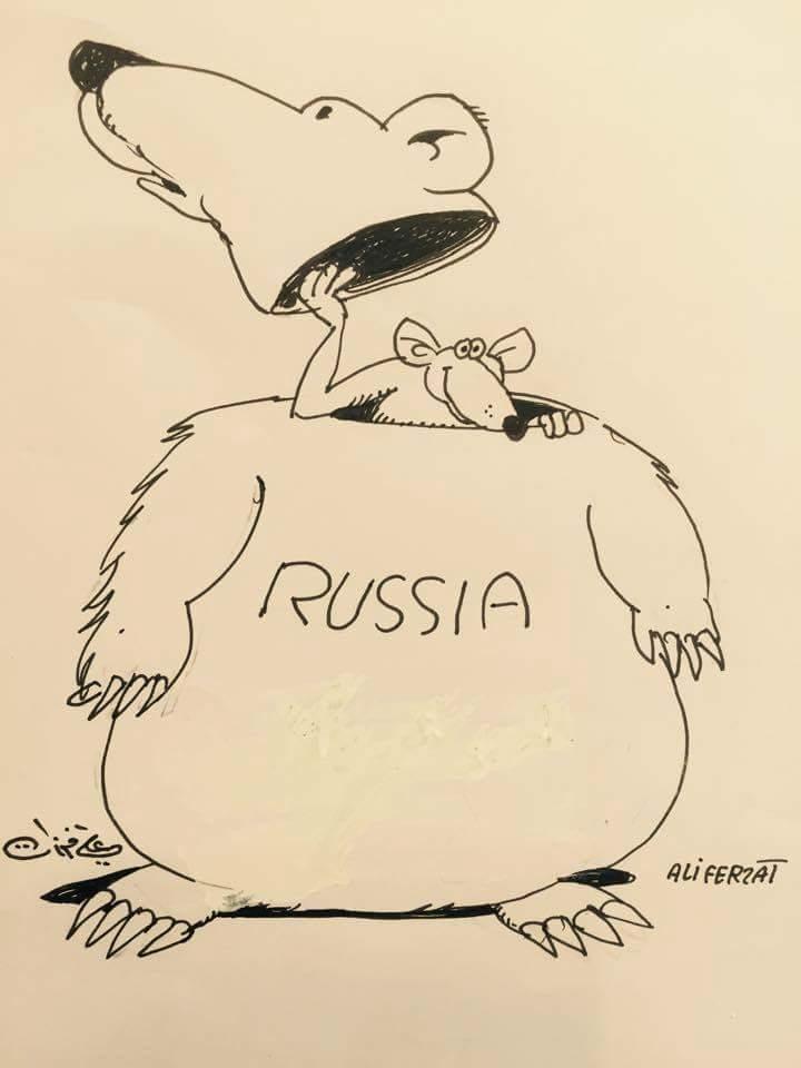 Русские домины strapon порно онлайн 10 фотография