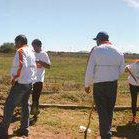 Forestamos Unidad 12 promoviendo espacios verdes, @villadrianaSNTE @snteseccion12 http://t.co/tOw7Nnq3w9