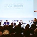 RT TelesiaTv: .FindMyLostApp Piattaforma per ritrovare gli oggetti smarriti a #Milano e ad #Expo. | TavoliExpo | #… http://t.co/J1eQImLkrg
