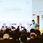 RT TelesiaTv: #Milanodailyphotos con le immagini si può raccontare unaltra #Italia. | TavoliExpo | #Expottimisti … http://t.co/hKr4e1FjF7