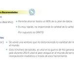 #SomosPuebloValiente #ChavezCorazonDelPueblo Uso eficiente de las redes sociales (2) http://t.co/0SnEs5sIpe