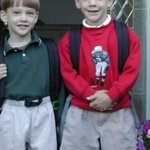 Happy birthday @Cam_Gilreath20 you havent changed a bit. Ps is that @t_baum7 http://t.co/HXN3lTTy3f