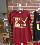 ON Sale at FSU Bookstore http://t.co/fzcZjHqbtU