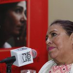 #LaOtraCaraDeLaPederastia no busca limpiar la cara de Succar Kuri, asegura Virginia Betanzos http://t.co/hELEoQH5Dy