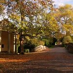 Pictures: Bath in the autumn. How beautiful is this city?  http://t.co/88PWWJMZ2L http://t.co/RDJWxiQAVj