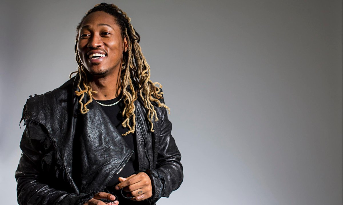 NEWS: @1future is performing in the 2015 #HipHopAwards & you can see him next Tuesday at 8p/7c!! http://t.co/fpd8TetJ09