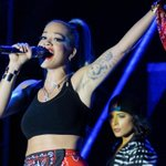 With Ticketfly buy, Pandora aims to be your concert concierge http://t.co/9TFNLhBf5A http://t.co/11hzz1eVmu