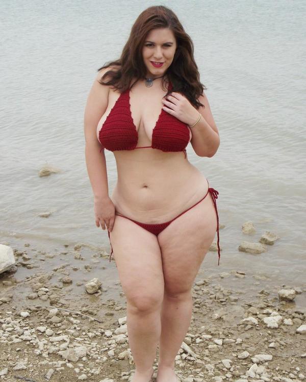Maduri dixit bikini
