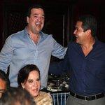 Yankel Rosenthal financió la campaña de Juan Hernández - http://t.co/8rrANgNtPA http://t.co/P7nOYvjepF