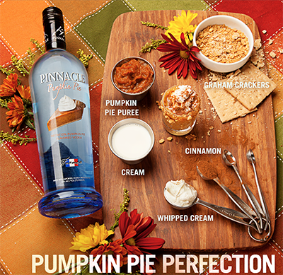 This is how we do #pumpkin pie! http://t.co/fezWc4sUti
