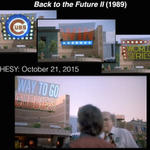 "CALLING ALL GEEKS:  Must root for @Cubs — to fulfill their Prophesy in ""Back the Future II"" http://t.co/OPDCb6JTuq"