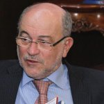 Imóveis de filho de presidente do TCU somam R$ 13 milhões http://t.co/fIk6Hk380U http://t.co/q6snhscHB8