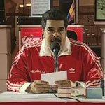 Pdte .@NicolasMaduro: Vamos a inaugurar un ambulatorio tipo II en Yaracuy, atenderá a 14 mil personas http://t.co/Bx8vcZiTwF