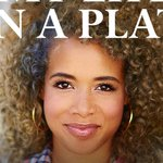 Today in Did You Know: @iamkelis went to cooking school http://t.co/qSJ7TQnqVB