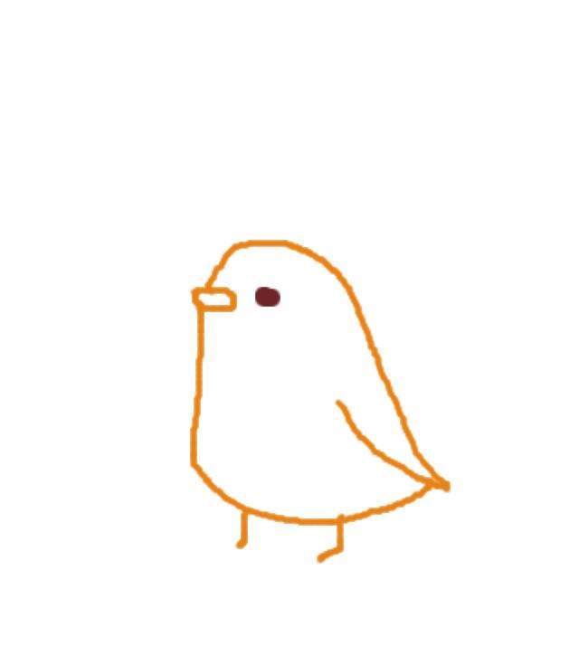 (ニュートリノは…トリじゃないのか…? http://t.co/FVgvGOa3Kh