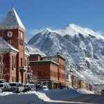LIST: 18 mountain towns too beautiful for words http://t.co/03qo9dahke http://t.co/kjsD0TIXsB