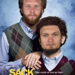 #SackBrothers #Hawkeyes http://t.co/7cyzkABHaF