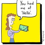 Do you love #Windows10 this much? #WindowsHello (@cartoonsbyjim) http://t.co/Q2Eqo6Umyo