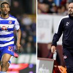 READ: Steve Clarke and @nblackman89 shortlisted for Chamship Manager & Player of the Month: http://t.co/CwAwpQOLAQ http://t.co/ionNwVn23a