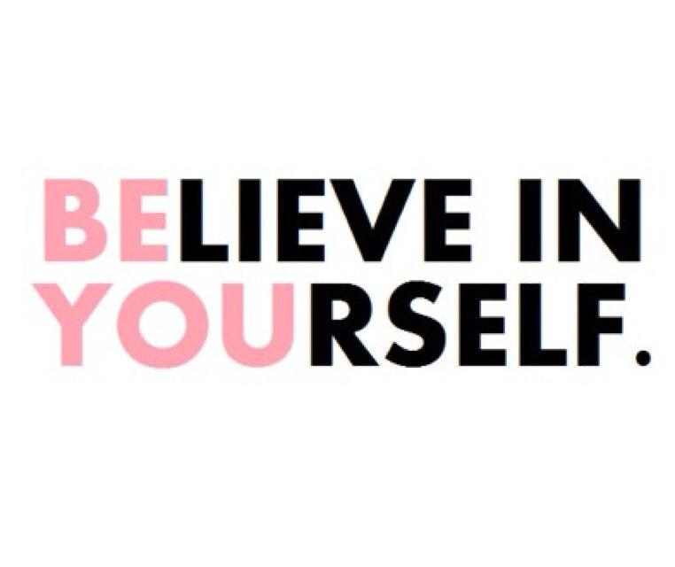 I'd like to thank those who encourage others to believe in themselves,& show them everyone has value.  #LoveYourself http://t.co/zTR35SiKXz