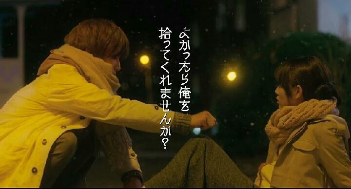 http://twitter.com/exnews24/status/651983924894167040/photo/1