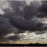 Good morning, heres the weather forecast for today http://t.co/eGVqMGUqYh http://t.co/sOBugFMev3