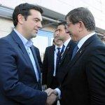 @atsipras : Να αφήσουμε τις επισκέψεις μετά τη λύση #Cyprus   http://t.co/YEj6RxaK8P @sfairika @MarilenaEvan http://t.co/Jo9QF5GoZt