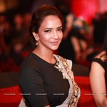 RT @Ragalahari: Birthday wishes to our Gorgeous @LakshmiManchu .Here is her awesome pics: http://t.co/Ft7C6PKkz9 #tollywood