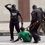 TERROR ATTACKS AND ABDUCTION OF INDIGENOUS PEOPLE OF BIAFRA BY NIGERIA POLICE http://t.co/opIlope1BO http://t.co/7MwpA8P426