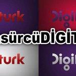 SHaber Genel Yayın Yönetmeni Metin Yıkardan Digiturk açıklaması MAHKEME KARARI OLSA BİLE.. http://t.co/naCJLShudr http://t.co/ABu8PgiSwp