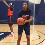 One year after Mikayla Vensons emergence, #UVa WBB expecting another impact freshman: http://t.co/yOWdqJRjVt http://t.co/dQLQPvb43v