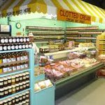 useful little electrical stall like Exmouth Indoor market http://t.co/DXzkJqwqqm #indoormarket http://t.co/RRQ64x3NFa